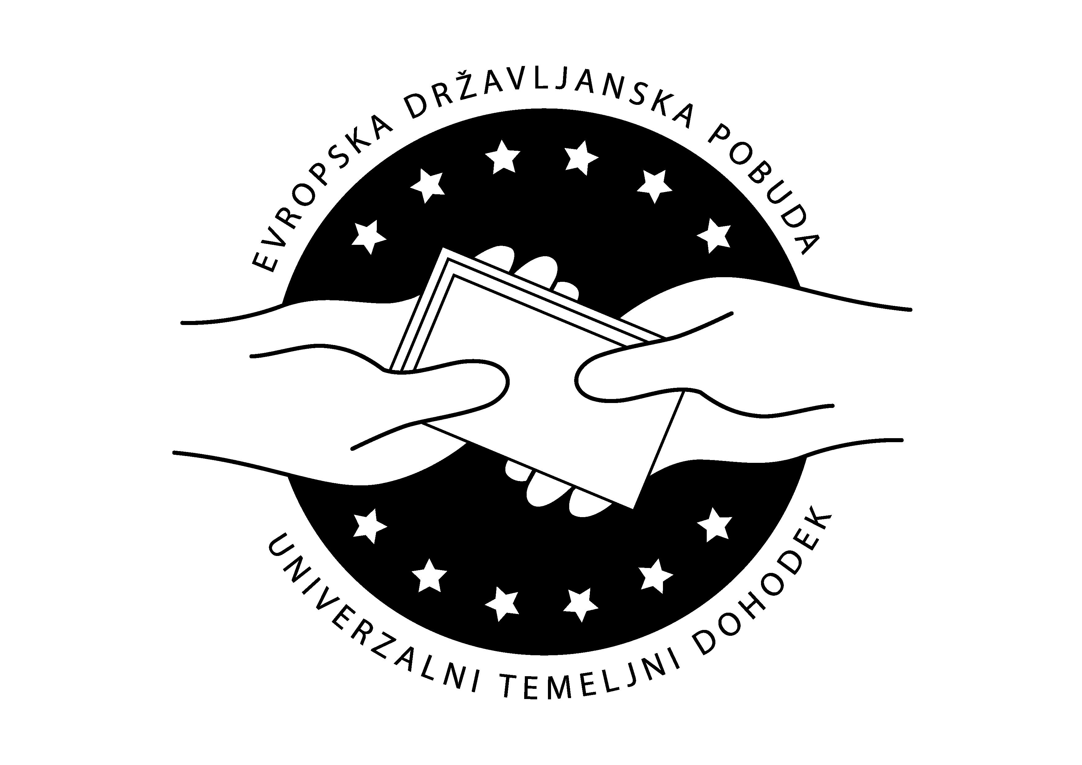 Logo_ICE_2020slot_Plan%20de%20travail%201%20copie