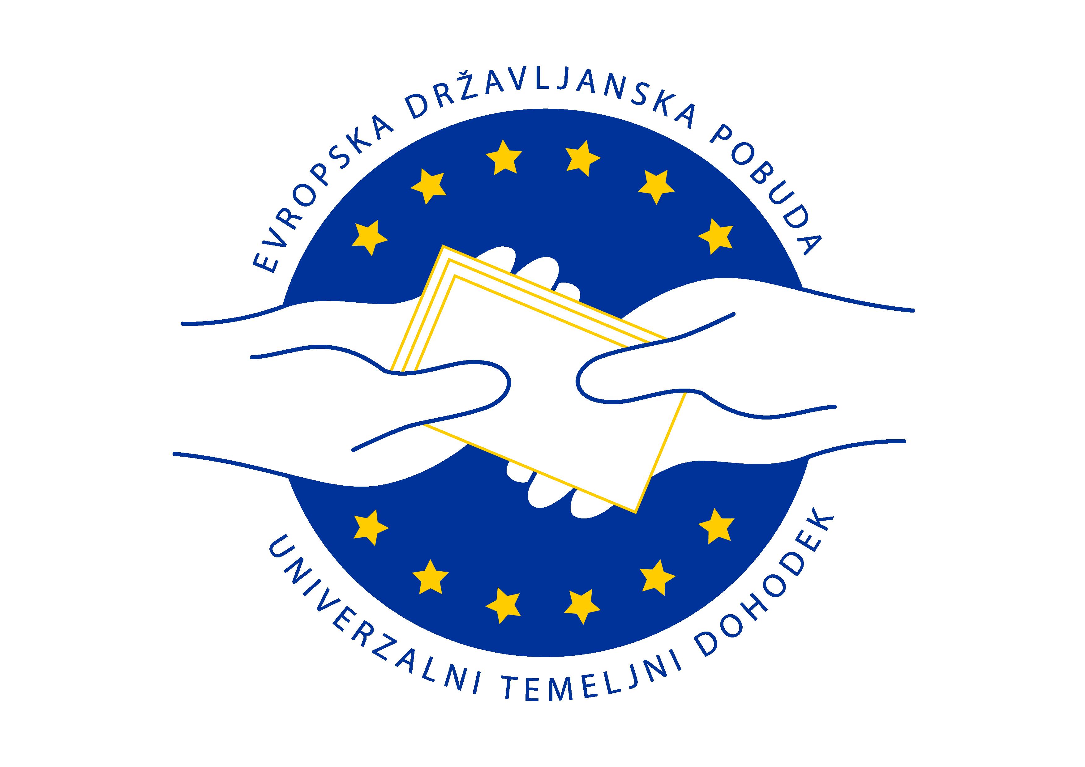 Logo_ICE_2020slot_Plan%20de%20travail%201