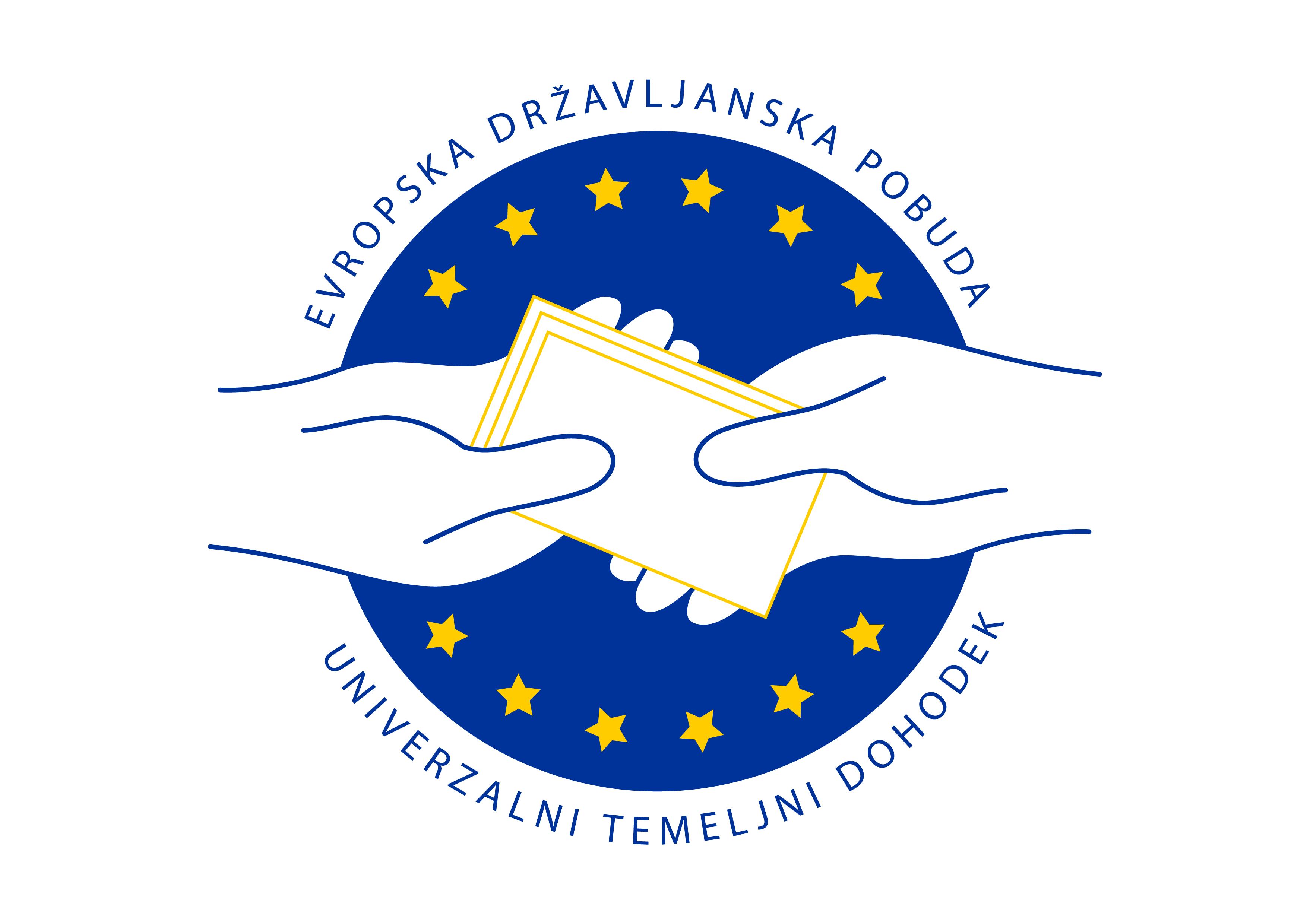 Logo_ICE_2020slo_Plan%20de%20travail%201